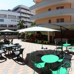 Hotel Nel Pineto фото 4