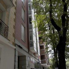 Отель Village Atocha Apartments Испания, Мадрид - отзывы, цены и фото номеров - забронировать отель Village Atocha Apartments онлайн фото 2