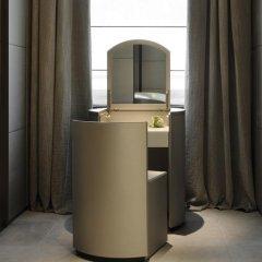 Armani Hotel Milano 5* Президентский люкс с различными типами кроватей фото 5
