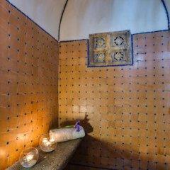 Отель Casa Howard Guest House Rome (Capo Le Case) 3* Стандартный номер с различными типами кроватей фото 7