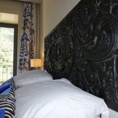 Отель Quinta De La Rosa 4* Улучшенный номер