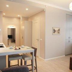 Отель MYAPARTMENTS Улучшенные апартаменты фото 7