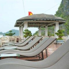 Отель La Vela Classic Cruise Managed by Paradise Cruises фото 2