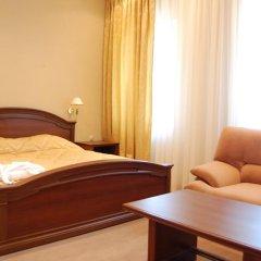 HELIOPARK Residence Отель комната для гостей фото 6