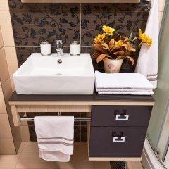 Апартаменты Apartment Filip ванная