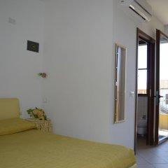 Отель Affittacamere Al Mare Ористано комната для гостей фото 5