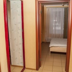 Мини-отель Бескудниково Стандартный номер с различными типами кроватей фото 6