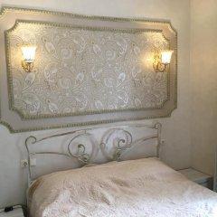 Апартаменты Historical Tbilisi Apartments комната для гостей фото 3