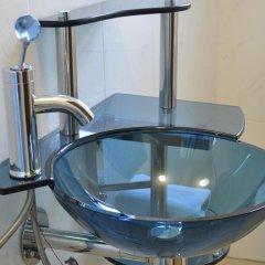 Sunbeam Hotel Габороне ванная фото 2