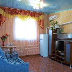 Гостиница Алтын Туяк Семейный люкс с 2 отдельными кроватями