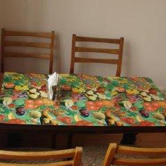 Апартаменты Ukraine Faire Apartments детские мероприятия фото 2