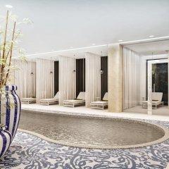 Vangelis Hotel & Suites Протарас помещение для мероприятий фото 2