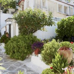 King George, a Luxury Collection Hotel, Athens фото 2