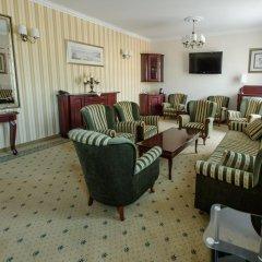 Отель Stara Garbarnia Вроцлав комната для гостей фото 4