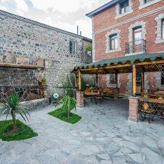 Hotel Tiflis фото 5
