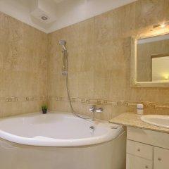 Отель Guest House Taurus ванная фото 2