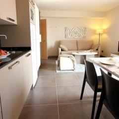 Отель Residence Pierre & Vacances Barcelona Sants Апартаменты фото 39