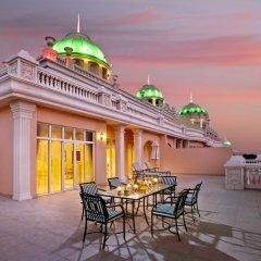 Kempinski Hotel & Residences Palm Jumeirah фото 5