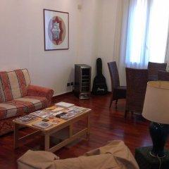Отель Casa Emilia Италия, Милан - отзывы, цены и фото номеров - забронировать отель Casa Emilia онлайн интерьер отеля
