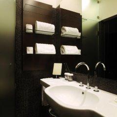 Iberostar Grand Hotel Budapest 5* Улучшенный номер с различными типами кроватей фото 6