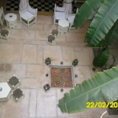 Отель Riad Dar Atta Марокко, Марракеш - отзывы, цены и фото номеров - забронировать отель Riad Dar Atta онлайн фото 2
