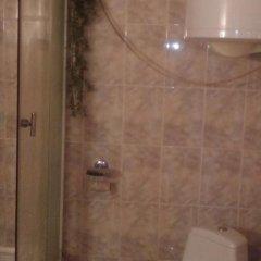 Old City Hostel ванная фото 2