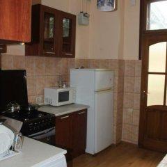 Апартаменты Apartments in the Centre of Lviv в номере фото 2
