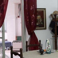 Отель Appartamento Dionisio Сиракуза детские мероприятия