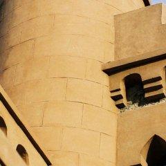 Hotel El Castillo фото 3