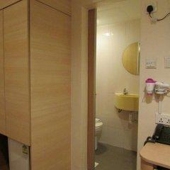 Arianna Hotel ванная фото 2