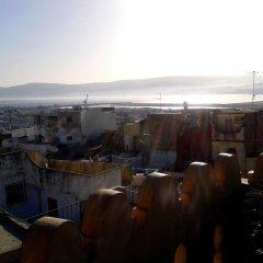 Отель Bayt Alice Марокко, Танжер - отзывы, цены и фото номеров - забронировать отель Bayt Alice онлайн развлечения