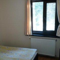 Hotel Shipka Стандартный номер фото 8