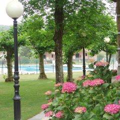 Отель Hostal Ayestaran I Испания, Ульцама - отзывы, цены и фото номеров - забронировать отель Hostal Ayestaran I онлайн помещение для мероприятий