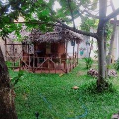 Sylvester Villa Hostel Negombo фото 6