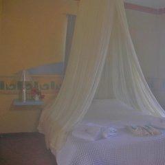 Отель Porto Valitsa детские мероприятия фото 2