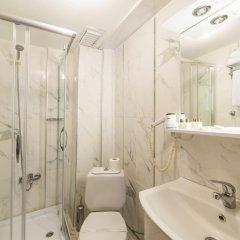 Hotel Sultan's Inn ванная