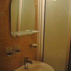 Гостиница Крылатское ванная фото 2