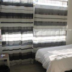 Hotel Golden 21 2* Стандартный номер с различными типами кроватей фото 2