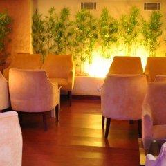 Hotel Jaipur Greens спа фото 2
