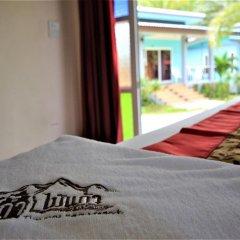 Отель Tum Mai Kaew Resort 3* Стандартный номер с различными типами кроватей фото 7