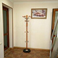 Гостиница guest house Elizaveta интерьер отеля