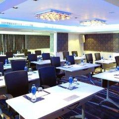 Отель Dream Bangkok фото 4
