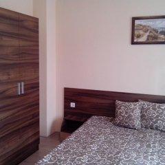 Отель Advel Guest House 2* Стандартный номер