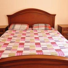 Almaty Backpackers Hostel Номер Эконом разные типы кроватей фото 3