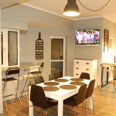 Отель Atlantic Home Azores Понта-Делгада гостиничный бар