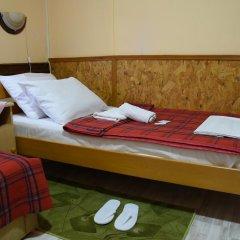 Hotel Duga 2* Апартаменты фото 5