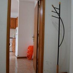 Отель Casa Ribeira Grande комната для гостей фото 3