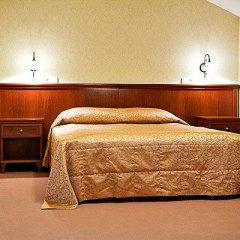 Гостиница Магеллан Хаус в Боре 1 отзыв об отеле, цены и фото номеров - забронировать гостиницу Магеллан Хаус онлайн Бор спа фото 2