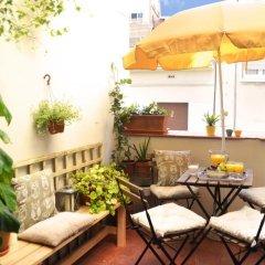 Апартаменты Apartments Gaudi Barcelona фото 4