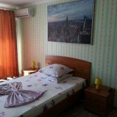 Апартаменты KVR59 Пермь детские мероприятия